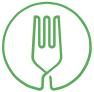 UberEATS fork